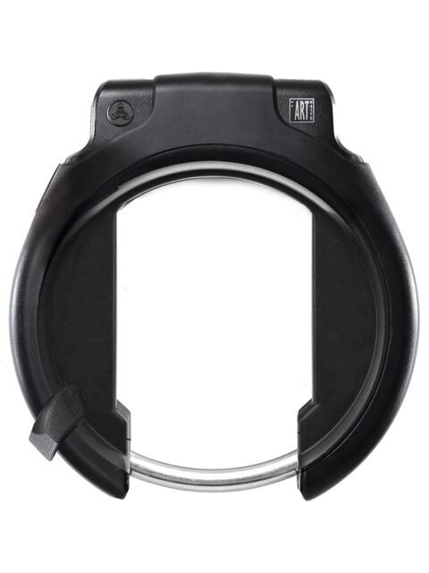 Trelock RS 453 Protect-O-Connect Bike Lock AZ Balloon ZR 20 black